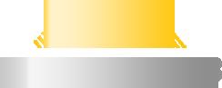 Paradiz - продажа и доставка сыпучих инертных строительных материалов